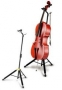 ds-580,-cello