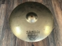 sabian-aa-medium-ride-20